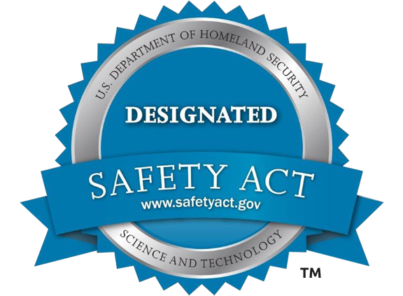 New Jersey WWW Dating Safety Act